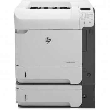 HP CE993A Printer LaserJet Professional (LJ PRO) M602X - Refurbished