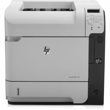 HP CE994A Printer M603N - Refurbished
