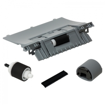 HP CF081-67903-000 Tray 1 Paper Pick-Up Kit Color LaserJet Enterprise (CLJ Ent) M551 - OEM