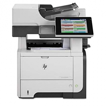 HP CF117A Printer LaserJet Enterprise (LJ ENT) M525F - Refurbished