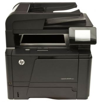 HP CF286A Printer LaserJet Professional (LJ PRO) M425DN - Refurbished