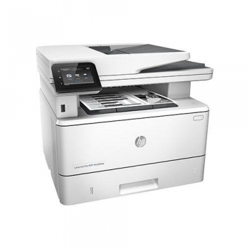 HP CF377A Printer M477FNW MFP - HP Factory Refurbished