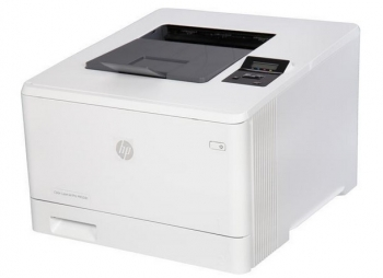 HP CF389A Printer M452DN - Refurbished