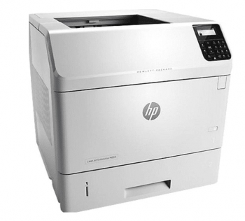 HP E6B67A Printer LaserJet Enterprise (LJ ENT) M604N - Refurbished