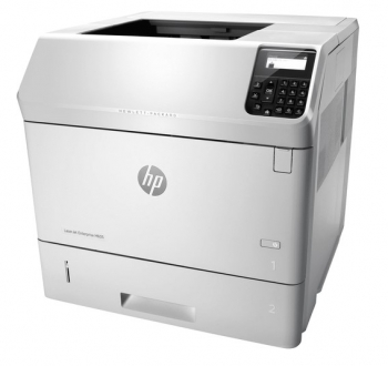 HP E6B70A Printer LaserJet Enterprise (LJ ENT) M605DN - Refurbished