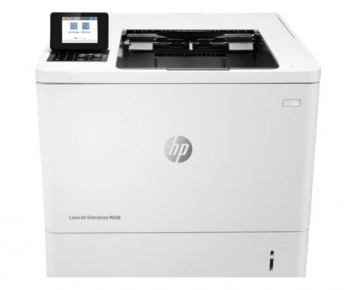 HP F2A69A LaserJet Enterprise (LJ ENT) M506DN Printer