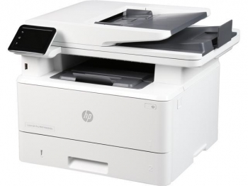 HP F6W14A Printer M426FDN - Refurbished