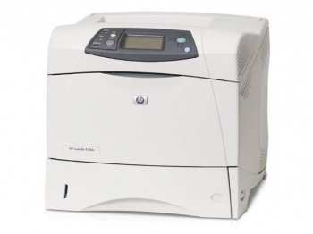 HP Q5401A Printer LaserJet (LJ) 4250N - Refurbished