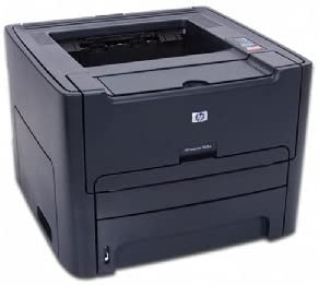 HP Q5917A Printer Laserjet 1160LE - OEM