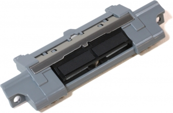 HP RM1-6397-000 Tray 2 Separation Roller Assembly LaserJet (LJ) P2030 P2050 - OEM