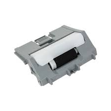 HP RM2-5745-000 Tray 2 and 3 Separation Roller Assembly LaserJet Enterprise (LJ Ent) M506 M527 M402